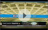 MetroMinder and Silver Line Analysis on WUSA9 News